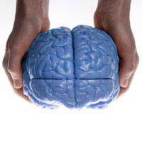 Brain Injury Rehabilitation Cognitive